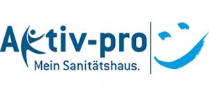 Aktiv-pro Stramer und Stahlberg GmbH - Mein Sanitätshaus