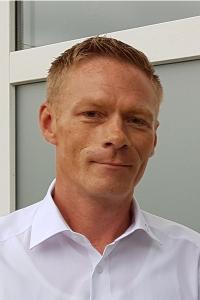 André Konradi