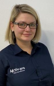 Leitung Katharina Hensellek