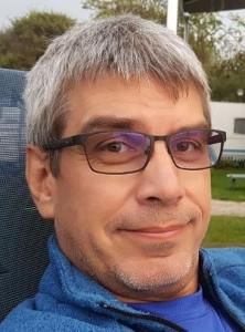 Michael Sawosch Orthopädiemechaniker-Meister