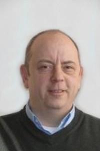 Karl-Heinz Stahlberg