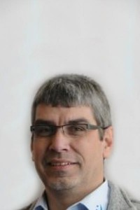 Michael Sawosch