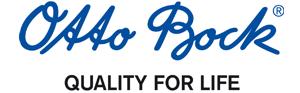 Ottobock® - Otto Bock HealthCare GmbH
