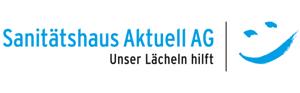 Sanitätshaus Aktuell - Sanitätshaus Aktuell AG